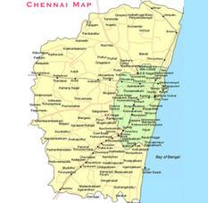 Private Investigator in Chennai | private investigation in Chennai | Private investigator | Scoop.it