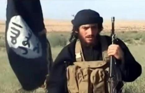 Daesh appelle à frapper l'Occident pendant le ramadan dans un message audio | Think outside the Box | Scoop.it
