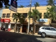 République Dominicaine Immeuble dans le centre de Cabarete avec commerces et appartements - Sunfim | IMMOBILIER REPUBLIQUE DOMINICAINE | Scoop.it