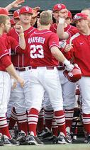 #10 Ranked Sooners Baseball Team Beats Longhorns Tonight 2-1   Sooner4OU   Scoop.it