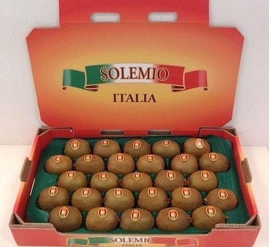 Italy: Apofruit speeds up thanks to exports and branded products - FreshPlaza   fromitalyweb   Scoop.it