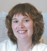 Distance Education in nursing - Nursing Times | eLearning Festival | Scoop.it