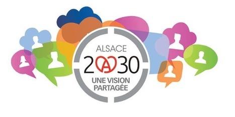 Région Alsace on Twitter | Folksonomie | Scoop.it