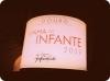 Vinha do Infante 2009 #vinhodanoite   #vinhodanoite   Scoop.it