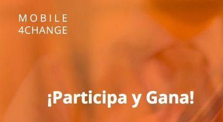 Do you want to contribute innovative solutions that promote the social wellbeing of youth and women? Join the challenge | APRENDIZAJE | Scoop.it
