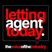 Letting Agent Today - Landlord pays £20k as council takes over HMO | HMO Landlords property news | Scoop.it