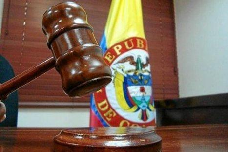 En Colombia habría al menos 3.000 casos de falsos testigos en procesos judiciales | Falsos Testigos | Scoop.it