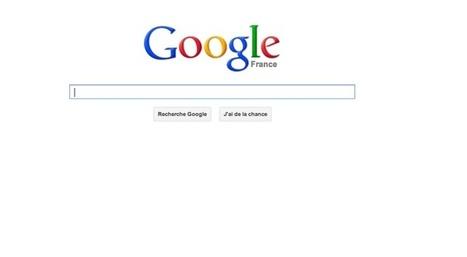 C'est officiel, Google a dévoré la presse écrite (américaine) | Slate | LA MACHINE A ECRIRE .NET | Scoop.it