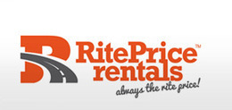 Sub Compact TOYOTA MAZDA by Rite Price Car Rentals | Car hire Tauranga Airport I Rite Price Car Rentals | Scoop.it