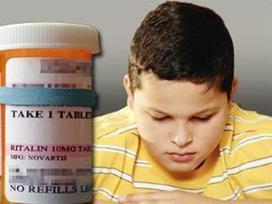 La generación del TDAH » XarxaTIC   @XarxaTIC   A New Society, a new education!   Scoop.it