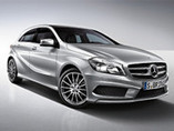 Mercedes-Benz A-Class Review. An in depth look at this fantastic hatchback | Mercedes | Scoop.it