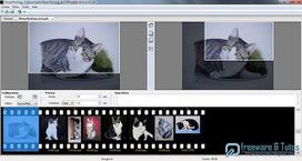 PhotoFilmStrip : un logiciel gratuit pour créer des films à partir de vos photos | netnavig | Scoop.it