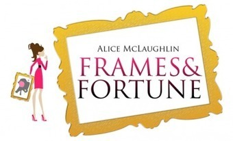 Frames & Fortune – A TV Show that's dedicated to Lovers of Art and Culture | Frames & Fortune | Frames & Fortune TV Show | Scoop.it
