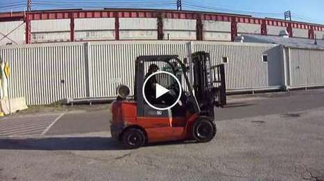 Gültepe Forklift Kiralama | Kiralık Forklift Hizmetleri 0532 715 59 92 | Scoop.it