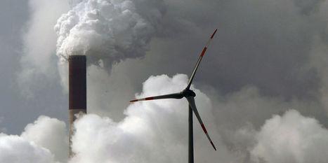 Pourquoi E.ON se démantèle et se recentre sur l'énergie verte | Energy | Scoop.it