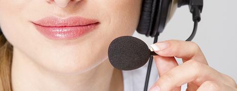 ¿Qué están haciendo las empresas que ofrecen el mejor servicio de atención al cliente? | GS Consulting - Todo Marketing | Scoop.it