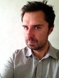 L'intelligence collective à l'ère du numérique. Entrevue : Raphaël Suire - Consulat général de France à Québec | Digital et web | Scoop.it
