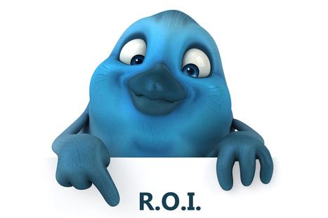 Twitter : ce que veulent les retailers et comment ils peuvent s'en servir | Actualité Social Media : blogs & réseaux sociaux | Scoop.it