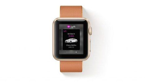 Download Apple watchOS 3 Beta 2 For Apple Watch [Dev] | Technology | Scoop.it