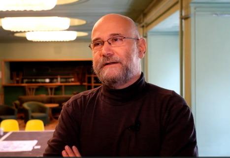 Yochai Benkler : « Le chemin parcouru par les COMMUNS en vingt ans » | actions de concertation citoyenne | Scoop.it
