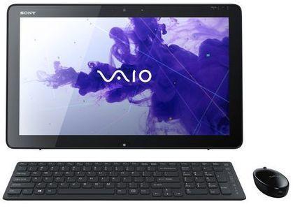 Sony VAIO Tap 20 SVJ20237CXB Review   Desktop reviews   Scoop.it