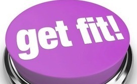 Social PR Tips to Get Fit for 2013 Digital Marketing | Solo Pro World | Business in the 21st Century | Scoop.it