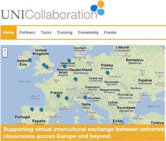 Campus FLE Education - Langues - Communication - Ressources - Projets - Web 2.0 | FLE <3 | Scoop.it
