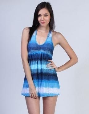 Buy Sexy women Swimwear, Tankini/Cover ups/sarongs/Bikini in India   Online Lingerie Shop India   Scoop.it