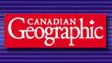 L'Atlas canadien en ligne – Accueil | Francais avec Mme Smith | Scoop.it