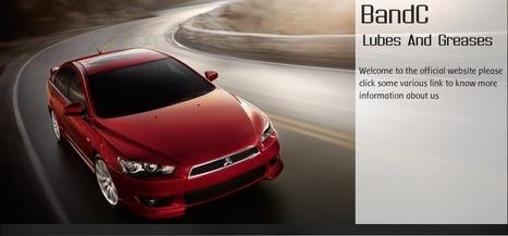 full synthetic Motor engine oil ballwin MO, Gear Lubricants | wserve | Scoop.it