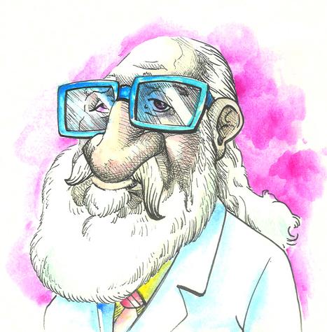 Paulo Freire y su relación con la pedagogía libertaria - Reevo | Integración Social.Pedagogía.TICS | Scoop.it