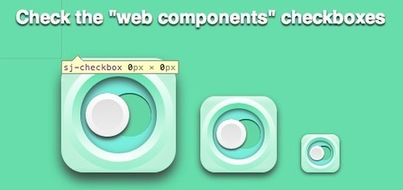 Getting started with web components and polymer.js - II | Development on Various Platforms | Scoop.it