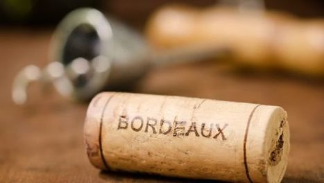 Exploring French #Wine in Bordeaux: Chateau Visits, Wine Tastings and La Cite Du Vin | Wines of Bordeaux and south-west France | Scoop.it