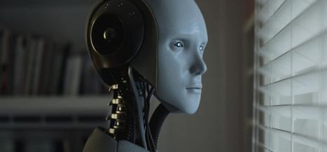 Si nunca bajara el paro ¿que sucedería? - Blog de Marc Vidal | tecnología industrial | Scoop.it