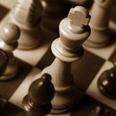 Comment Choisir les Bonnes Tactiques de Marketing pour Votre Entreprise | WebZine E-Commerce &  E-Marketing - Alexandre Kuhn | Scoop.it