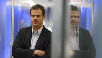 In growing field of big data, jobs go unfilled - Chicago Tribune | Digital skills | Scoop.it