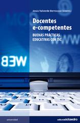 Libro: Docentes e-competentes | Académicos | Scoop.it