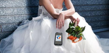 Bouygues telecom, dur dur d'être célibataire   Telecom et applications mobiles   Scoop.it