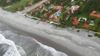 (MULTI) (PDF) - Tsunami Glossary   International Tsunami Information Center   Glossarissimo!   Scoop.it