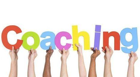 Il coaching: cosa, come e chi   Italiandirectory.Review   Scoop.it