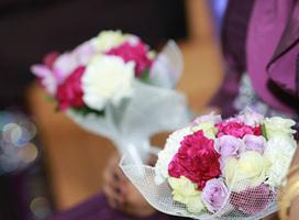Wedding Planner Dubai UAE - Wedding Planners UAE, Dubai Weddings   Agventures Corporation   Scoop.it