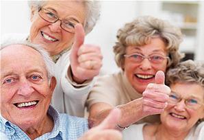 Best Home Care - Minnesota PCA Services - Clients | | Get Best Home Health Care Services MN: BestHomeCareMN.com | Scoop.it
