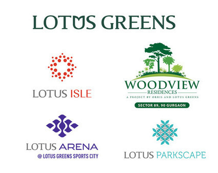 Lotus Greens: Builder Admired for World Class Appealing Projects | Lotus Greens Residential Projects Noida, Gurgaon | Scoop.it
