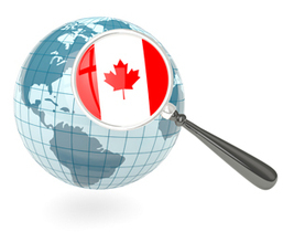 Canada Immigration Services - Migrate to Canada | MoreVisas | Immigration Consultants India | Scoop.it