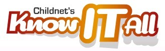 Childnet - Know IT All | elim esafety for Governors | Scoop.it