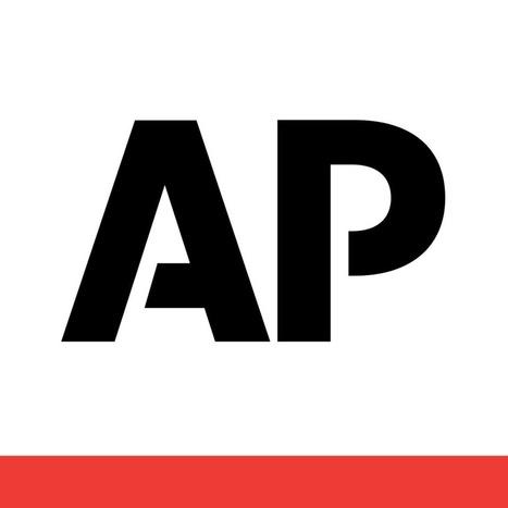 House votes to renew all-plastic gun ban | Civics | Scoop.it
