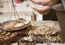 Can GFR 22 Be Increased In IgA Nephropathy   Kidney Disease   Scoop.it