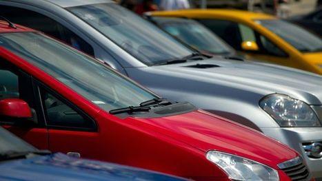 La validité de la garantie constructeur après la revente d'un véhicule | Actualités de l'assurance | Scoop.it