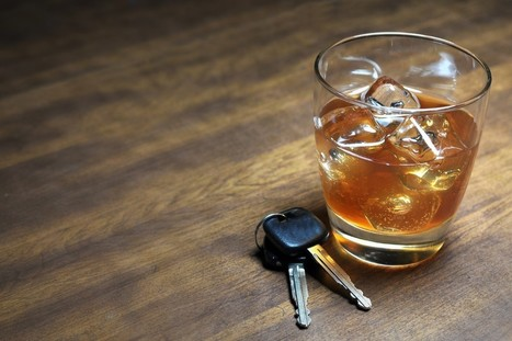 A Veteran DUI Lawyer in Puyallup Cites Faults in Breathalyzer Testing | Law Offices of Kim E Hunter, PLLC | Scoop.it