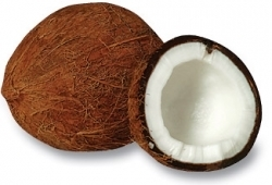 Coconut Oil | Breast Massage Steps And Techniques To Increase Breast Size With … | Bicol Coconuts | Scoop.it